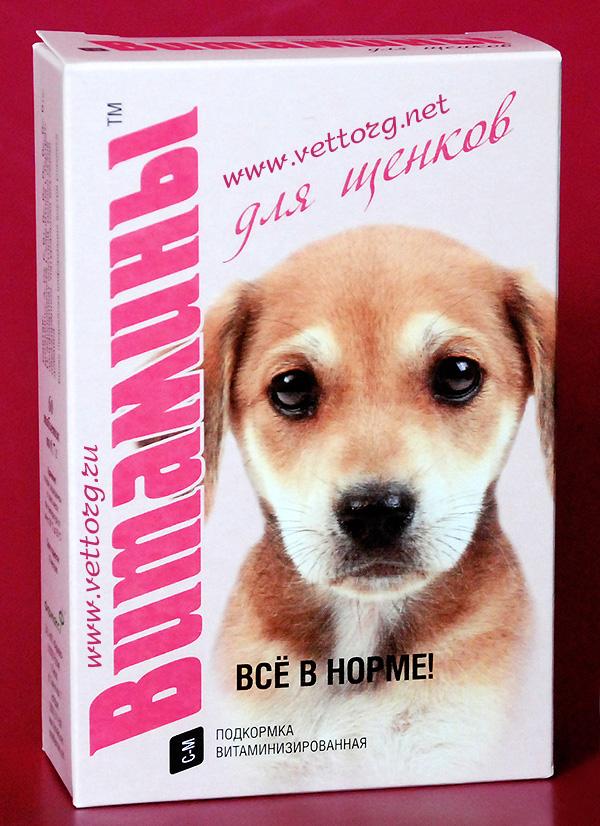 Корм для собак Брит Каре (Brit Care) - самое полное описание