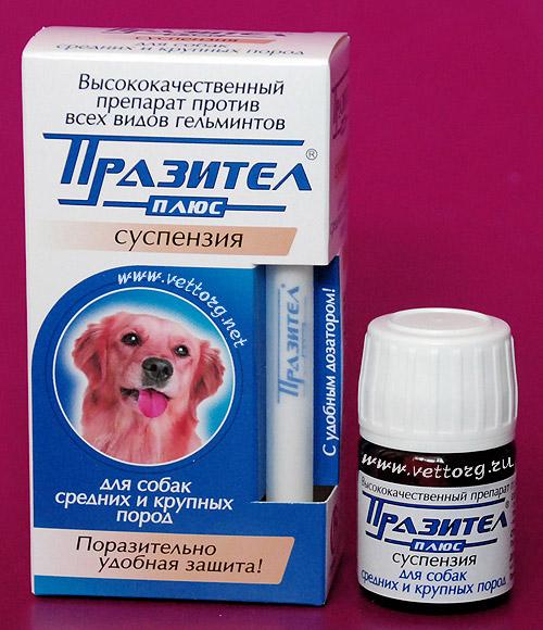 tranzittisztítás a parazitáktól 30 kapszula)