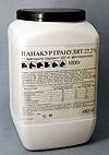 ПАНАКУР ГРАНУЛЯТ (Panacur granules 22,2%)