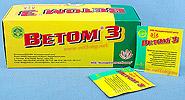 ВЕТОМ 3 (Vetom 3)