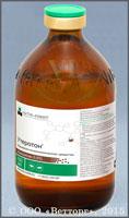 УТЕРОТОН (Utherotonum)