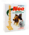 Витаминный комплекс «Фармавит Neo» с биотином для собак и кошек ()
