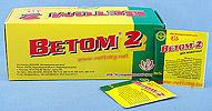 ВЕТОМ 2 (Vetom 2)