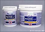 АГИТА 10 WG (Agita 10 WG)