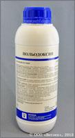 ПОЛЬОДОКСИН (Роlodoxin)