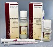 ЛОКСИКОМ, оральная суспензия (Loxicom oral suspension)