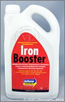 АЙРОНБУСТЕР (Iron Booster)