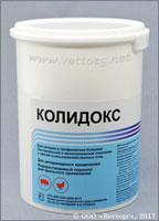 КОЛИДОКС (Colidox)