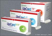 АПКАРД (UpCard)