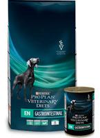 Про План Ветеринарная диета для собак при нарушении пищеварения (Pro Plan Veterinary Diets EN Gastroenteric Canine)