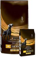 Про План Ветеринарная диета для собак при Патологии Суставов (Pro Plan Veterinary Diets JM Joint Mobility)
