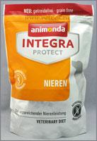 Анимонда Интегра Ветеринарная диета для собак при хронической почечной недостаточности (Animonda Integra Protect Dog Nieren (RENAL))