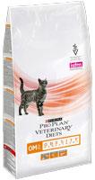 Про План Ветеринарная диета для кошек при ожирении (Purina Veterinary Diets OM Obesity Management Feline)
